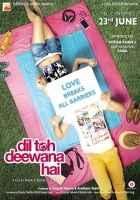 Dil Toh Deewana Hai Image Poster