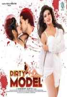 Dirty Model  Poster