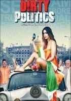 Dirty Politics Photos