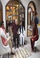 Dirty Politics Ashutosh Rana om Puri Mallika Sherawat Rajpal Yadav Stills