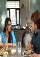 Dirty Politics Mallika Sherawat Rajpal Yadav Stills