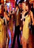 Dishkiyaoon Harman Baweja Dance Stills