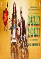 Dolly Ki Doli HD Poster