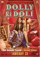 Dolly Ki Doli Photos