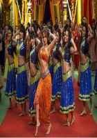 Dolly Ki Doli Hot Malaika Arora In Fashion Khatam Mujhpe Item Number Stills