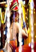 Dolly Ki Doli Hot Malaika Arora Item Song Stills