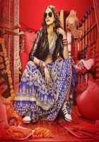 Dolly Ki Doli Sonam Kapoor Stills