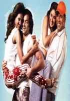 Dosti - Friends Forever HD Wallpaper Stills