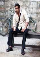 Drishyam Visuals Can Be Deceptive Ajay Devgn HD Wallpaper Stills