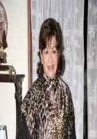Dunno Y Na Jaane Kyun Helen Stills