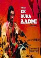 Ek Bura Aadmi Photos