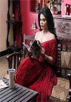 Ek Kahani Julie Ki Rakhi Sawant First Look Stills
