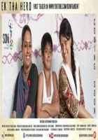 Ek Tha Hero First Look Poster