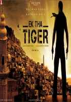 Ek Tha Tiger Photos