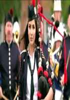 Ek Tha Tiger Katrina Kaif In Banjaara Song Stills