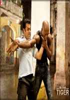 Ek Tha Tiger Wallpapers Stills