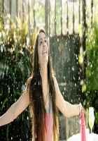 Ek Villain Shraddha Kapoor Cute Smile Stills