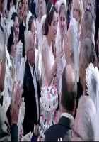 Ek Villain Shraddha Kapoor In White Dress Stills
