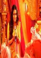 Ek Villain Shraddha Kapoor Yellow Dress Stills