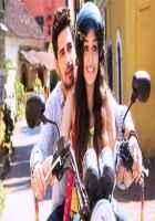 Ek Villain Sidharth Malhotra Shraddha Kapoor Stills