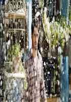 Ek Villain Sidharth Malhotra HD Wallpaper Stills