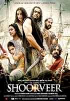 Ek Yodha Shoorveer Image Poster