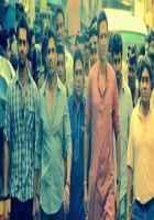 Enemmy Sunil Shetty, Kay Kay Menon, Johnny Lever, Mimoh Chakraborty Stills