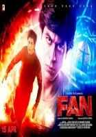 Fan First Look Poster