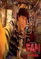 Fan Selfie Poster