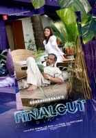 Final Cut Of Director  Poster