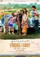 Finding Fanny Photos