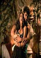 Finding Fanny Arjun Kapoor Deepika Padukone Romance Stills