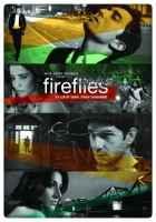 Fireflies First Look Poster
