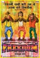 Freedom Photos
