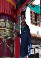 Fugly Vijendra Singh Pics Stills
