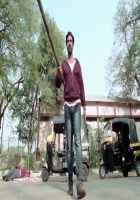 Gabbar Is Back Akshay Kumar Wallpaper Stills