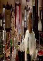 Gang of Ghosts Mahie Gill Saurabh Shukla Stills