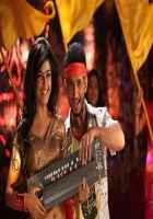 Gang of Ghosts Meera Chopra Sharman Joshi Stills