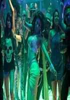 Gang of Ghosts Paoli Dam Sexy Boobs Stills