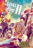 Gangs Of Wasseypur 2 Photos
