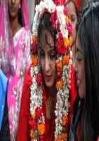 Gangs Of Wasseypur 2 Huma Qureshi Stills