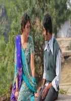 Gangs Of Wasseypur 2 Nawazuddin Huma Romance Stills