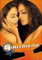 GirlFriend (2004) Sexy Poster