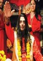 Global Baba Abhimanyu Shekhar Singh Stills