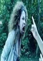 Go Goa Gone Horror Images Stills