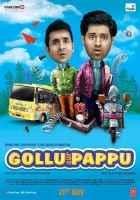 Gollu Aur Pappu Photos