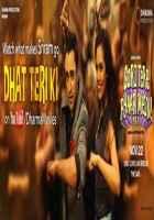 Gori Tere Pyaar Mein Dhat Teri Ki Song Poster