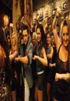 Gori Tere Pyaar Mein Imran Khan Esha Gupta Hot Dance Stills