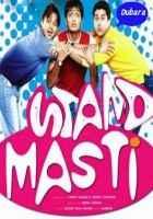 Grand Masti