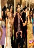 Grand Masti Aftab Shivdasani In Romantic Mood Stills